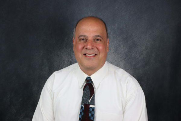 Robert M. Ader, SIU Investigator, Earns SCLA Designation